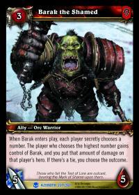 Barak the Shamed.jpg