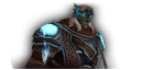 Boss icon Thorim.png