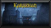 Karazhan
