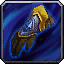 Inv glove mail draenorcrafted d 01 alliance.png