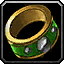 Inv jewelry ring 02.png