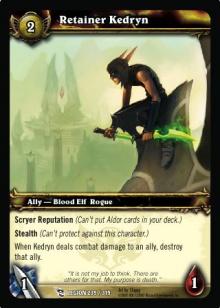 Retainer Kedryn TCG Card.jpg