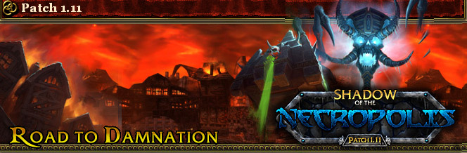 Road to Damnation.jpg