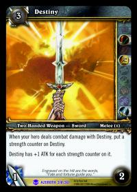 Destiny TCG Card.jpg