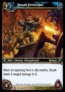 Razak Ironsides TCG Card.jpg