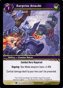 Surprise Attacks TCG Card.jpg