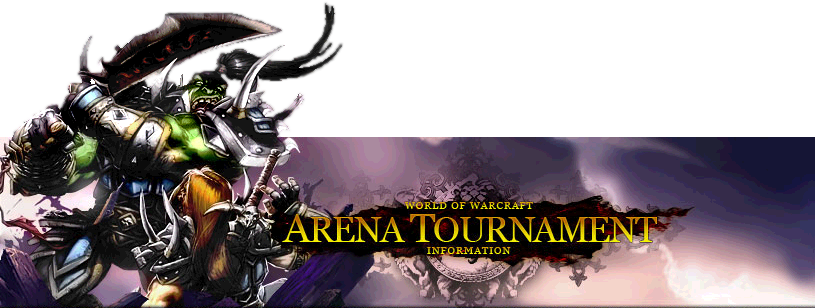 Arena Tournament.png