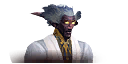 Boss icon Magister Kalendris.png