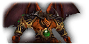 Boss icon Supreme Lord Kazzak.png
