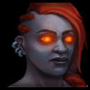 Charactercreate-races darkirondwarf-female.png