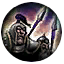 Ui-battlefield-icon.png