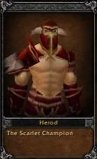 Herod quest image.jpg