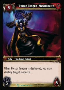 -Poison Tongue- McGillicutty TCG Card.jpg
