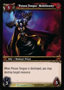 -Poison Tongue- McGillicutty TCG Card.jpg