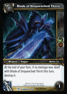 Blade of Unquenched Thirst TCG Card.jpg