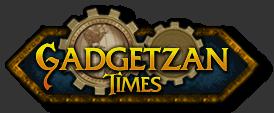 Logo-gadgetzan-times.png