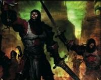 Scarlet Crusade tgc.jpg