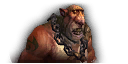 Boss icon Lumbering Oaf.png