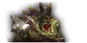 Boss icon Romogg Bonecrusher.png