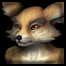 CharacterCreate-Races vulpera-male.png