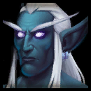 Charactercreate-races nightborne-male.png