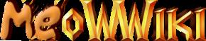 Wowpedia:About
