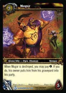 Mogor TCG Card.jpg