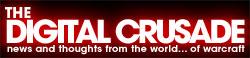 Digital Crusade Logo.jpg