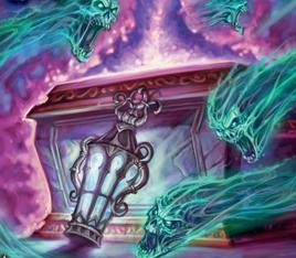 Urn of Lost Memories TCG.jpg
