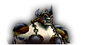 Boss icon Guard Moldar.png