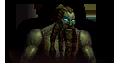 Boss icon Sjonnir the Ironshaper.png