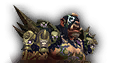 Boss icon Fel Breaker.png