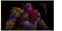 Boss icon Morogrim Tidewalker.png