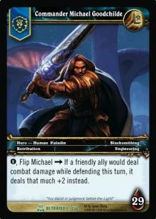 Commander Michael Goodchilde.jpg