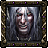 War3x Icon.png