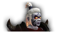 Boss icon Friday Ironbellows.png
