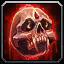 Spell deathknight bloodpresence.png