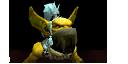 Boss icon Helix Gearbreaker.png
