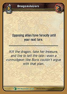 Dragonslayers.jpg