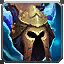 File:Inv helm robe pvpmage e 01.png
