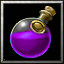 BTNPotionPurple.png