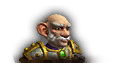 Boss icon Mekkatorque.png