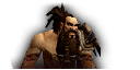 Boss icon Skarvald the Constructor.png