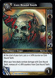 Core Hound Tooth TCG Card.jpg
