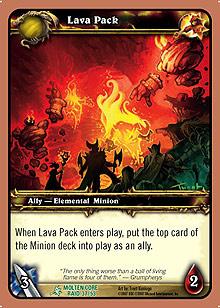 Lava Pack TCG card.jpg