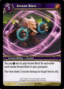 Arcane Blast TCG Card.jpg