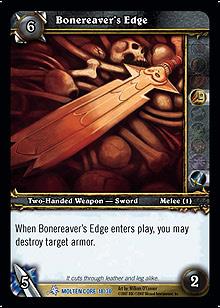 Bonereaver's Edge TCG Card.jpg