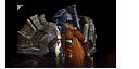 Boss icon Commander Stoutbeard.png