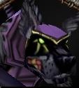 Gnoll warden face.jpg