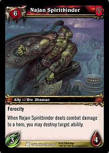 Najan Spiritbender TCG Card.jpg